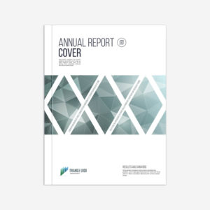 Finance Industry Annual Report